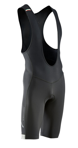 Northwave Dynamic Bibshort Men black